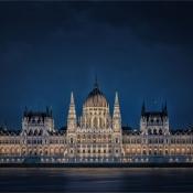 Michael Behrendt 2018 Budapest
