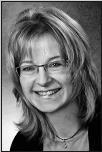 Astrid Englbrecht