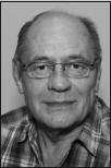 Herbert Watzl