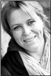 Irene Liebhart