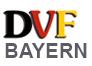 dvf-bayern