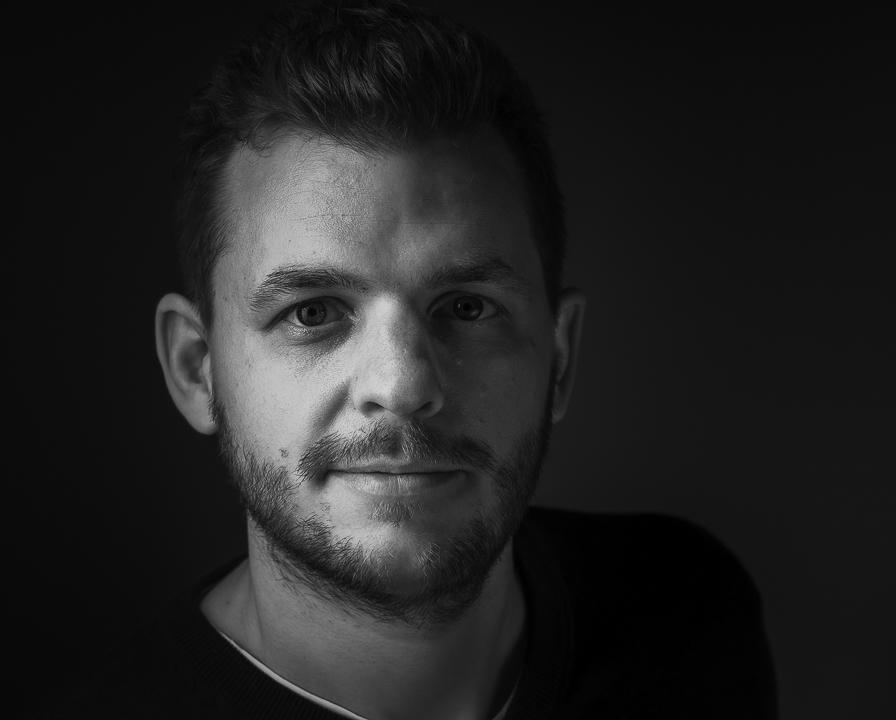Sebastian Helmrich